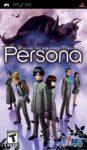 Persona Box