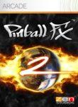 Pinball FX2 Box