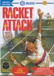 Racket Attack Box