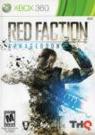 Red Faction - ArmageddonBox