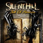 Silent Hill - Book of Memories Box