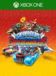 Skylanders - SuperChargers - Portal Owner's Pack Box