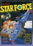 Star Force Box