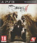 The Darkness II Box