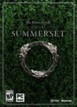 The Elder Scrolls Online - Summerset Box