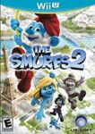 The Smurfs 2 Box