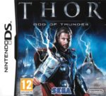 Thor - God of Thunder Box