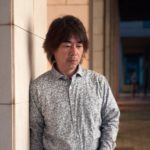 Toshiaki Sakoda