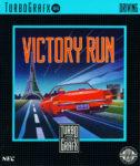 Victory Run Box