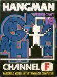 Videocart-18 Box