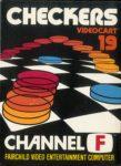 Videocart-19 Box