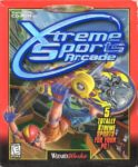 Xtreme Sports Arcade - Summer Edition Box