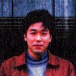 Yasuo Okuda