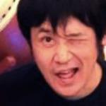 Yoshinori Kawamoto