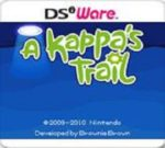 A Kappa's Trail Box