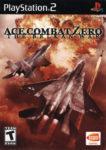 Ace Combat Zero: The Belken War