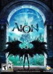 Aion - The Tower of Eternity Box