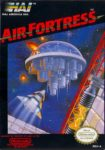 Air Fortress Box
