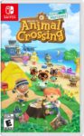 Animal Crossing - New Horizons Box