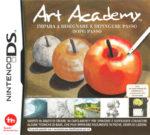 Art Academy Box