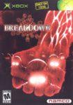 Breakdown Box