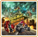 Dillon's Dead-Heat Breakers Box