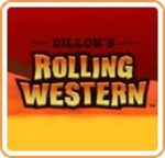 Dillon's Rolling Western Box