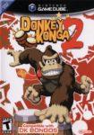 Donkey Konga 2 Box