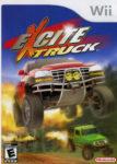 Excite Truck Box