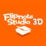 Flipnote Studio 3D Box