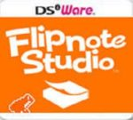 Flipnote Studio Box