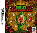 Freshly-Picked Tingle's Rosy Rupeeland Box
