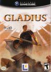 Gladius Box