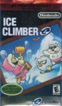 Ice Climber-e Box