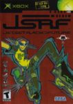 Jet Set Radio Future Box