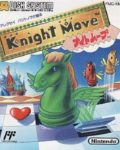 Knight Move Box