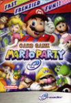 Mario Party-e Box