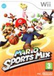 Mario Sports Mix Box