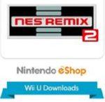 NES Remix 2 Box