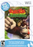 New Play Control! Donkey Kong - Jungle Beat Box