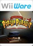 Picturebook Games: Pop-Up Pursuit