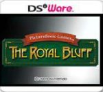 Picturebook Games: The Royal Bluff