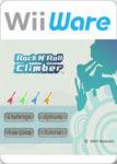 Rock N' Roll Climber Box