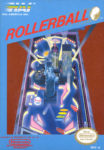 Rollerball Box