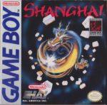 Shanghai Box