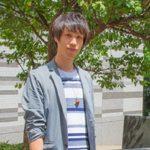 Shota Shimada