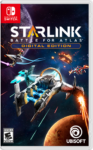 Starlink Battle for Atlas Box