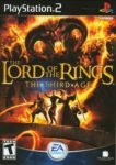 The Lord of the Rings - The Third Age Box