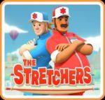 The Stretchers Box