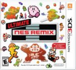 Ultimate NES Remix Box